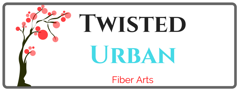 Twisted Urban